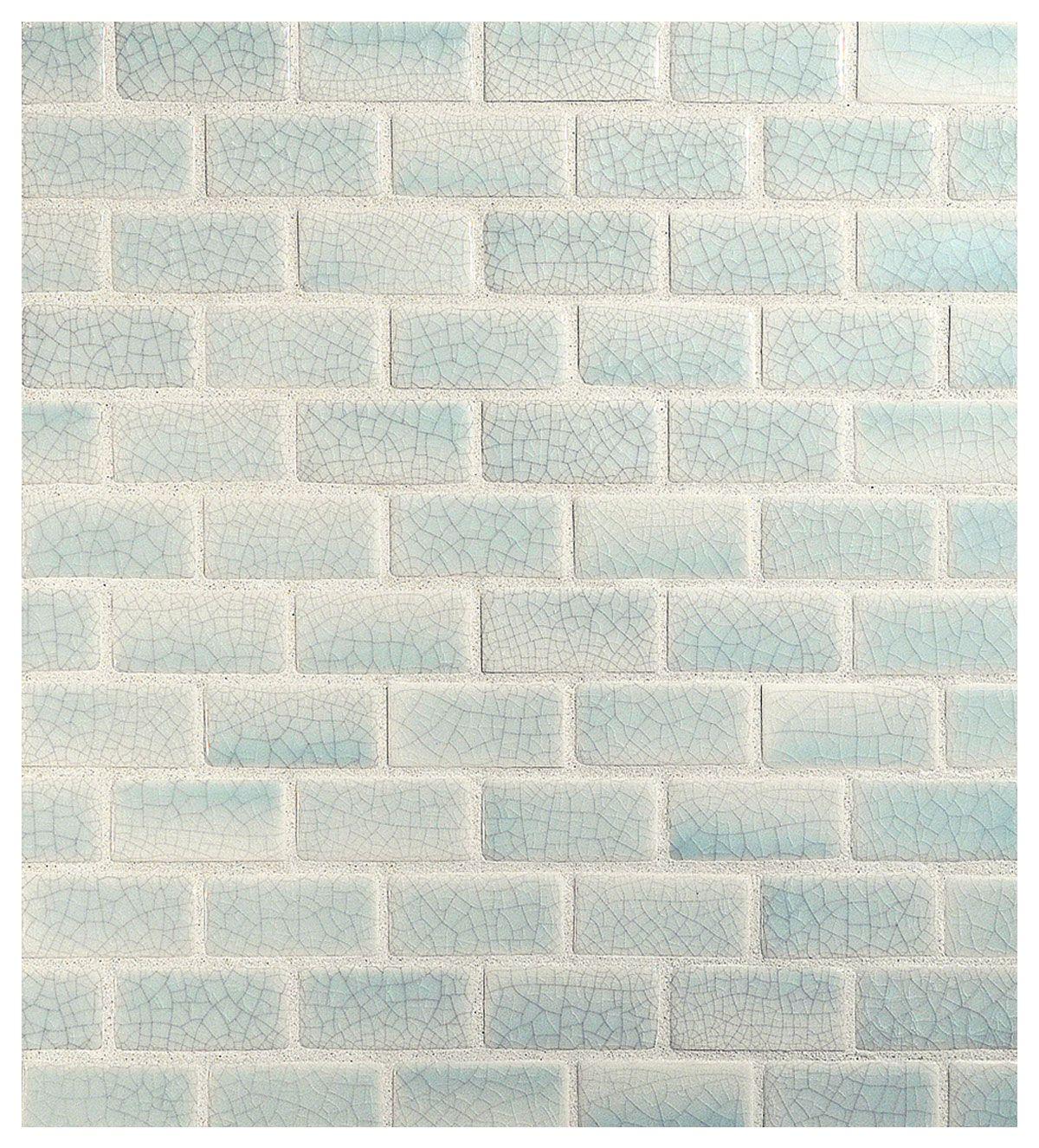 Complete tile collection vermeere ceramic mosaic brick mosaic complete tile collection vermeere ceramic mosaic brick mosaic crackle with grey veins ceramic doublecrazyfo Choice Image