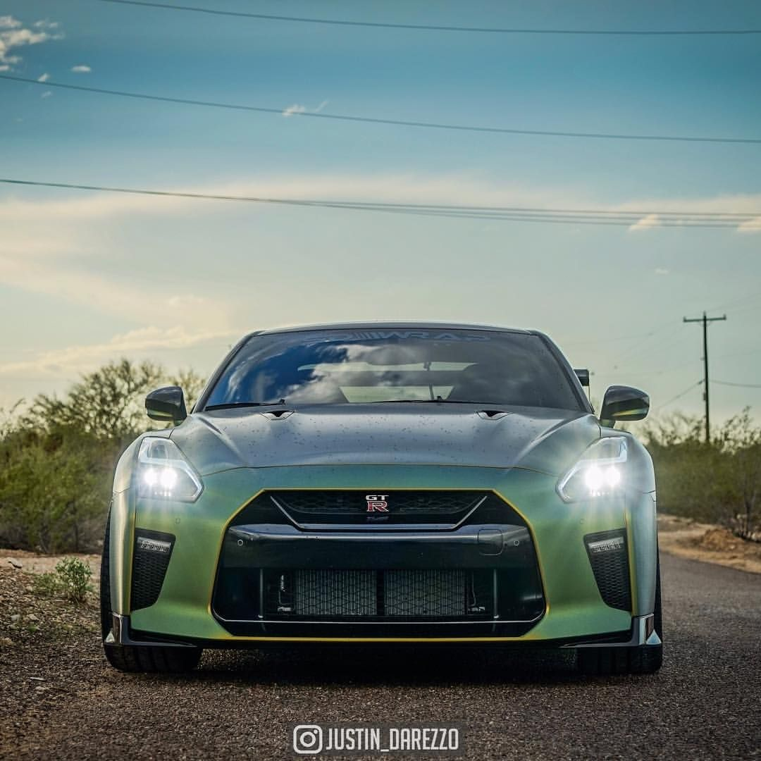 Pin By Christian Arriaga On Nissan Gtr Tanner Fox Gtr