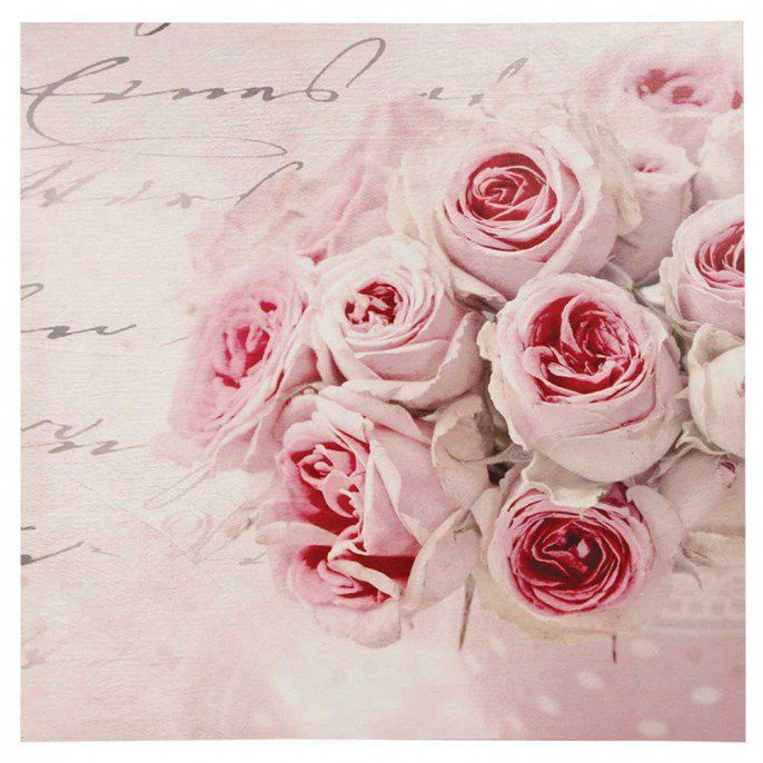 VINTAGE ROSE CANVAS   Decor   Home   Furniture   Poundstretcher. VINTAGE ROSE CANVAS   Decor   Home   Furniture   Poundstretcher