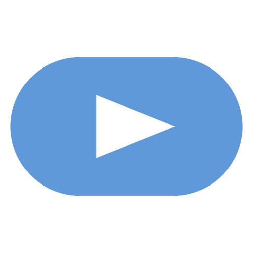 Play Button Flat Icon Ad Ad Sponsored Button Flat Icon Play Flat Icon Play Button Icon