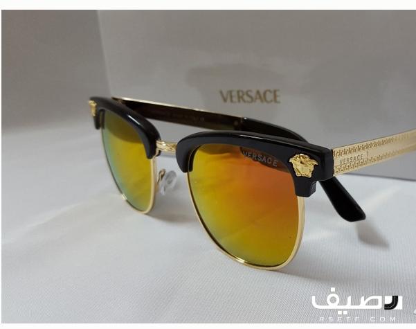 نظارات فرزاتشي Vrsachi درجة اولى ب 85 ريال Square Sunglass Sunglasses Style