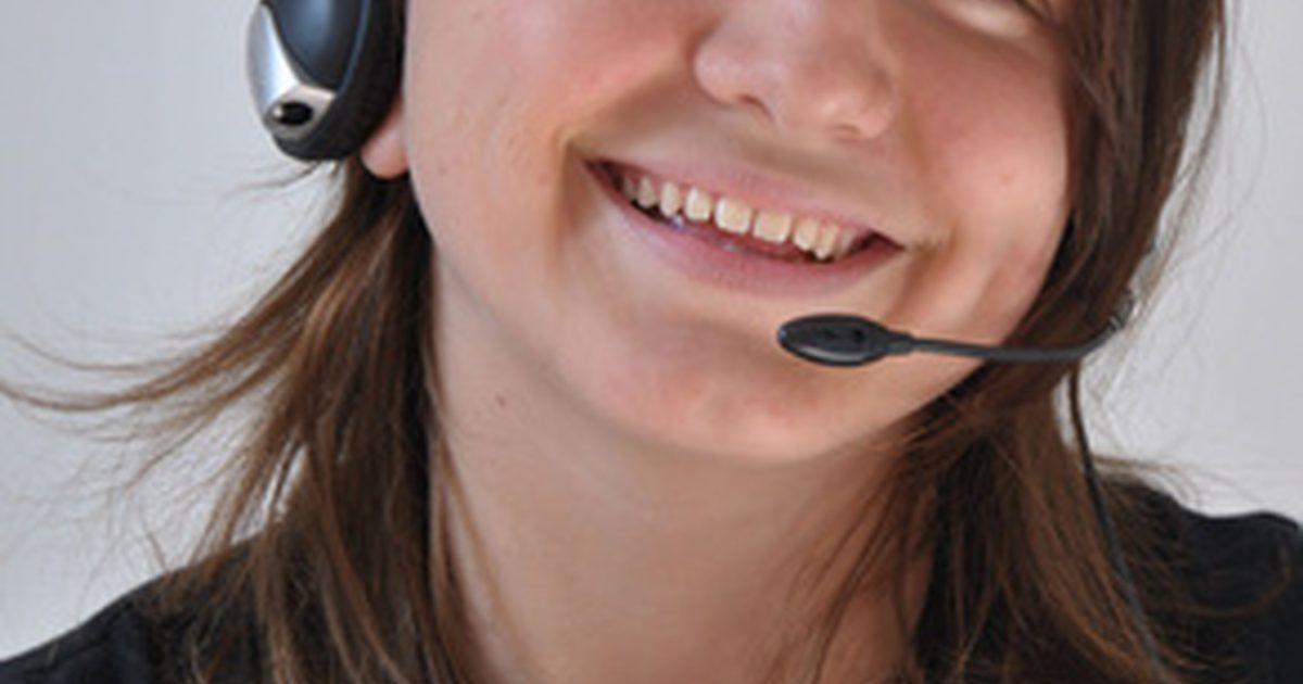 Jogos Motivacionais Para Call Centers Jogos Motivacionais