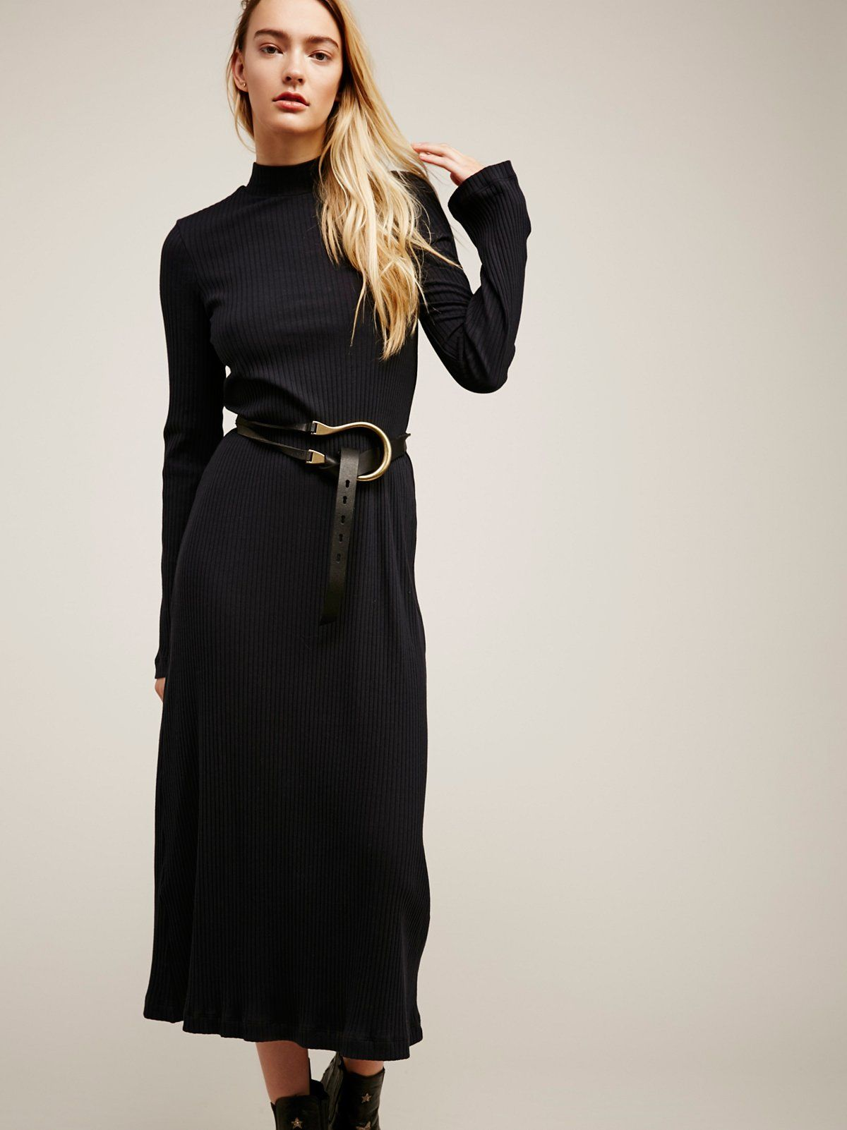 Dress for Success  To work An and Sleeve