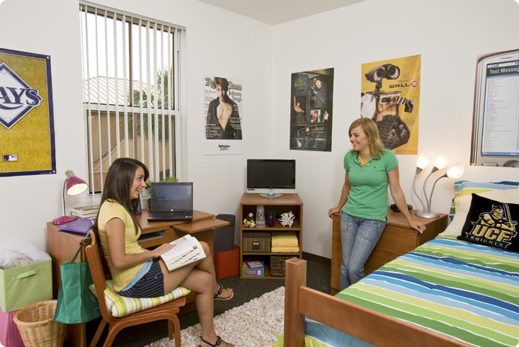 Nike Hercules Apartment Bedroom Housing Options Luxury Apartments Bedroom Apartment