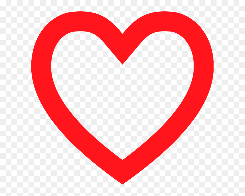Borde Corazon Rojo Png Transparent Png Is Pure And Creative Png Image Uploaded By Designer To Search More Free Png Image On V In 2020 Free Png Pure Products Creative