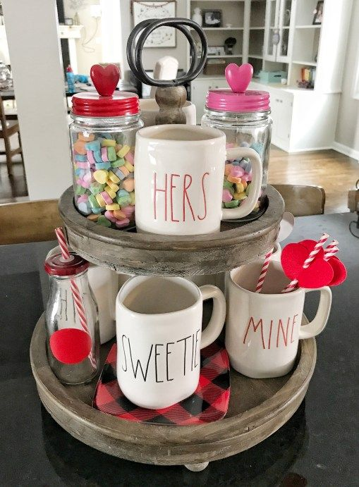 valentine s decor and a chalkboard idea valentine s home on sweet dreams for your home plants decoration precautions and options id=52000