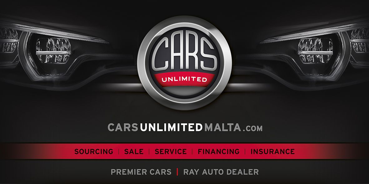 Premier Car Centre has been synonymous for a number of years with