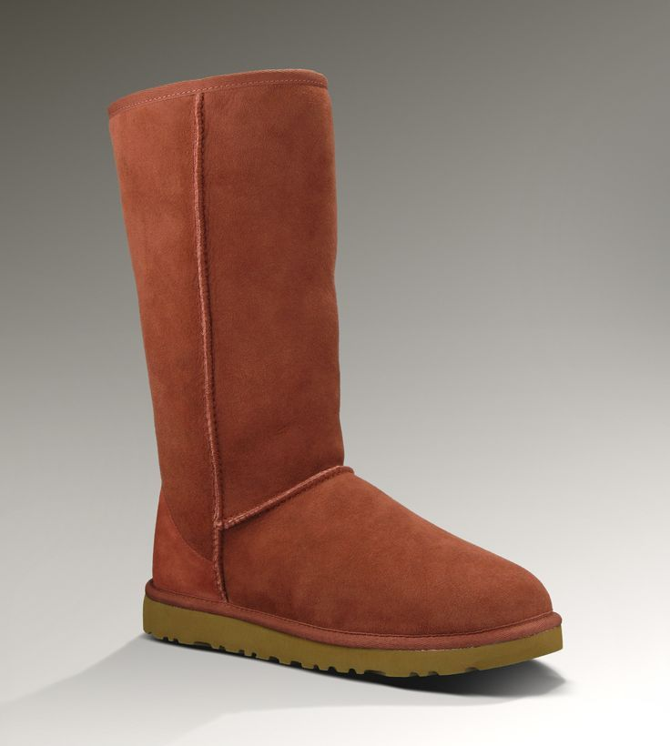 Explore Tall Uggs, Tall Boots, and more!