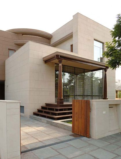 17 best images about exteriors on pinterest kochi goa and in india - Homes Design In India