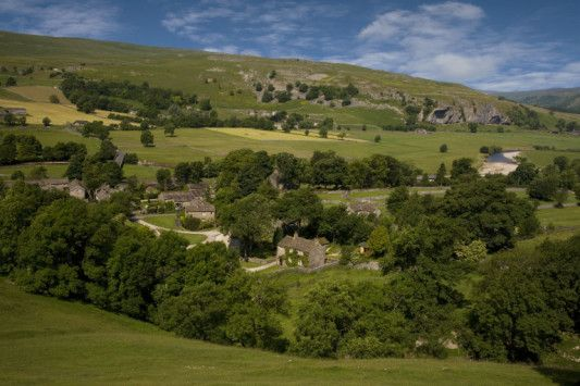 Explore Wedding Venues Yorkshire And More
