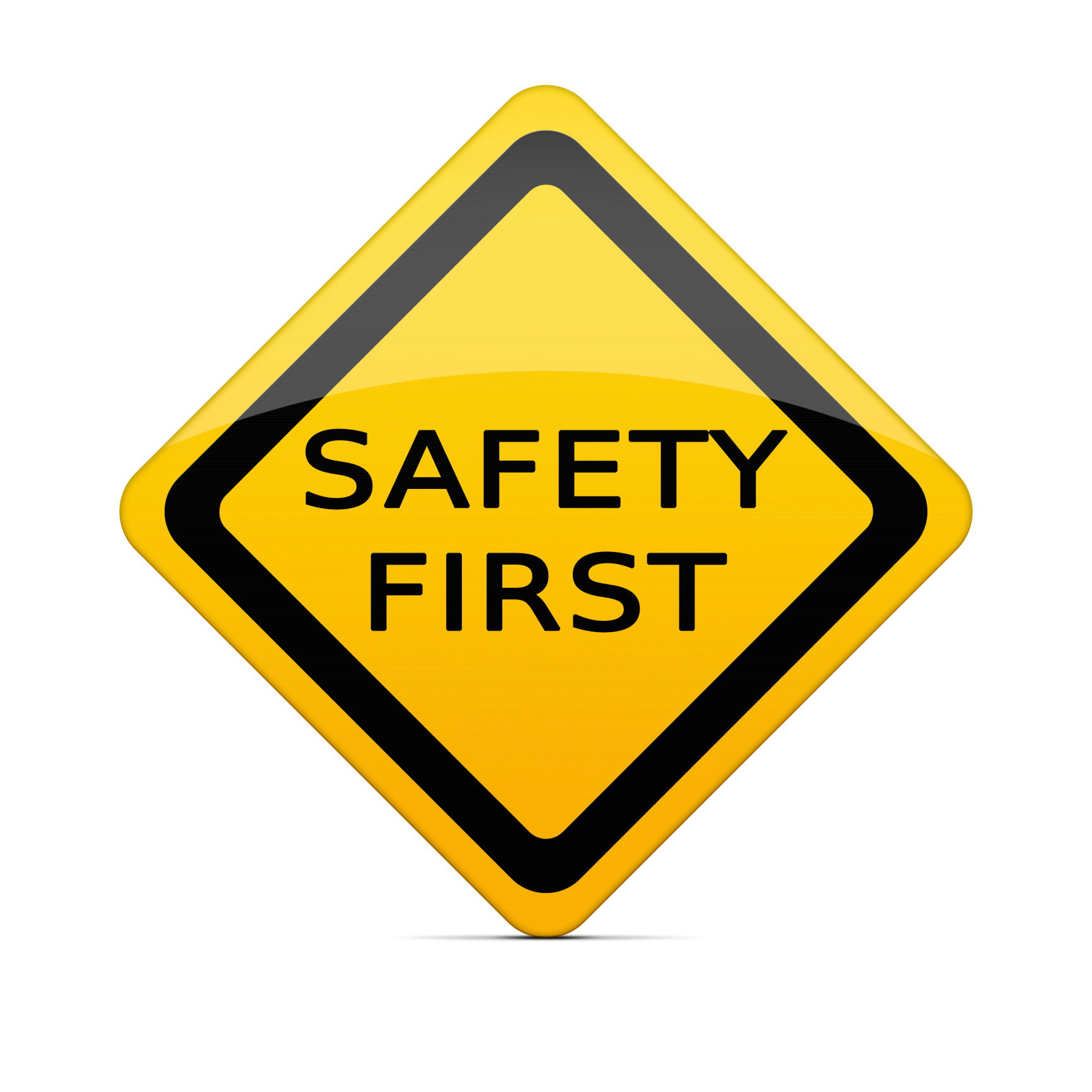 Safety First With Images Online Dating Me On A Map Online Safety