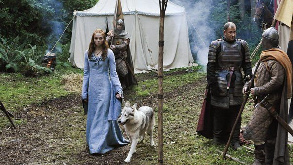 Game Of Thrones 1 Sezon 2 Bölüm Izle Hd Game Of Thrones Game
