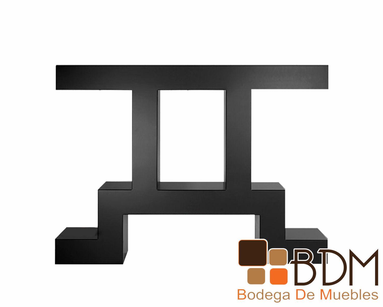 Mueble para Tv Moderno Tara wwwbodegademueblescom Centros de