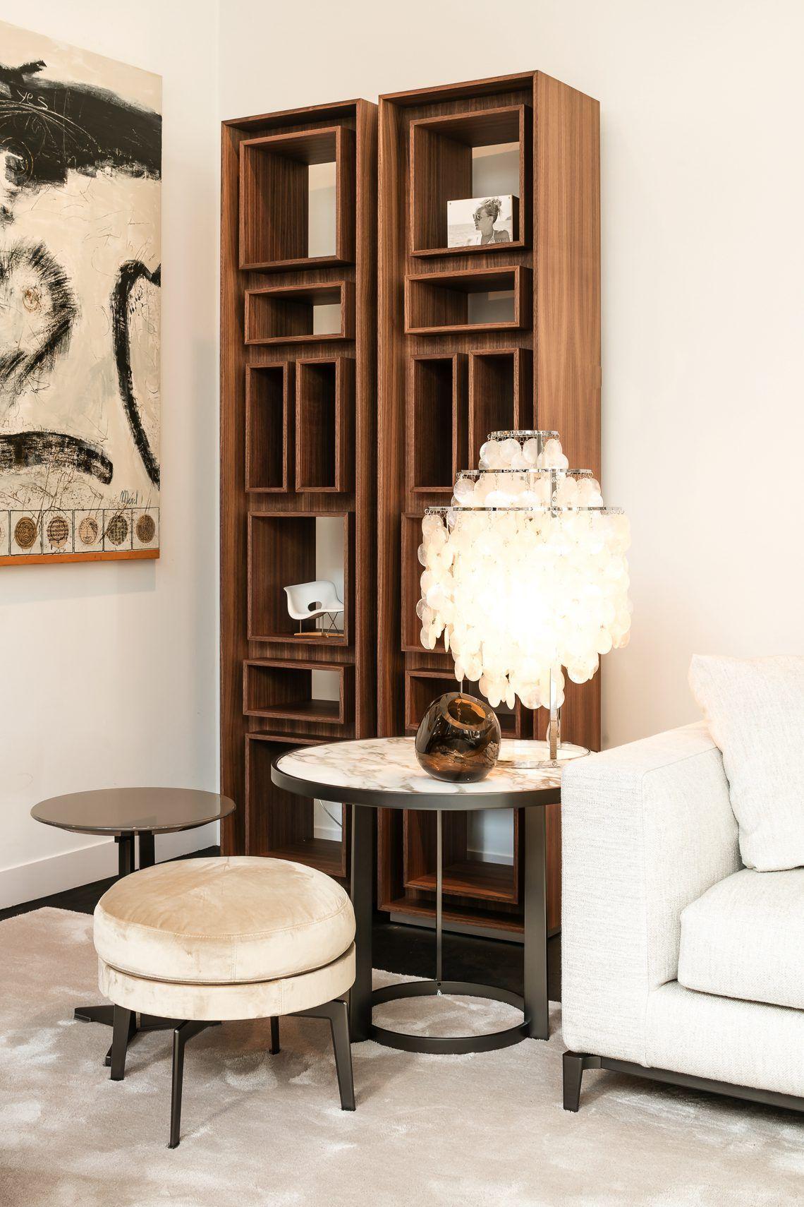 Best Showroom Woonkamers Ideas - Huis & Interieur Ideeën ...