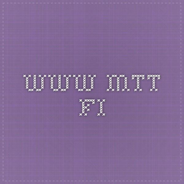 www.mtt.fi
