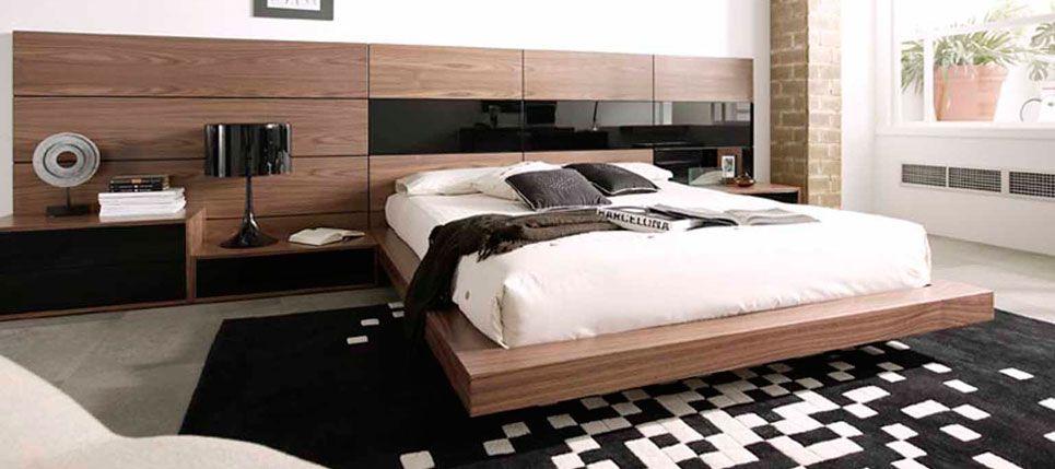 alcobas camas diseo dormitorios cuartos decoracion muebles