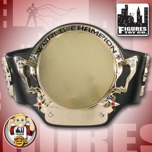 Image Result For Wrestling Belt Template