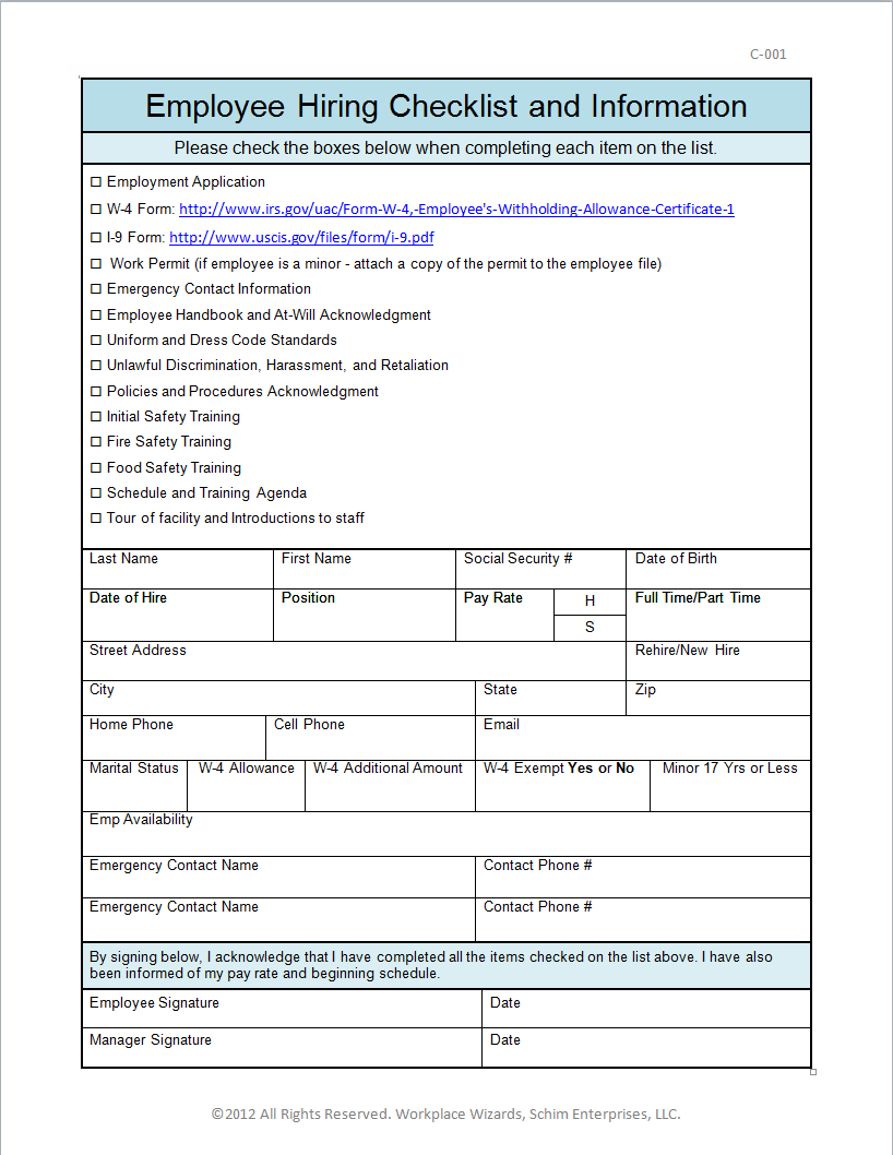 Job Leave Interview Form  Job Exit Interview Form At HttpWww
