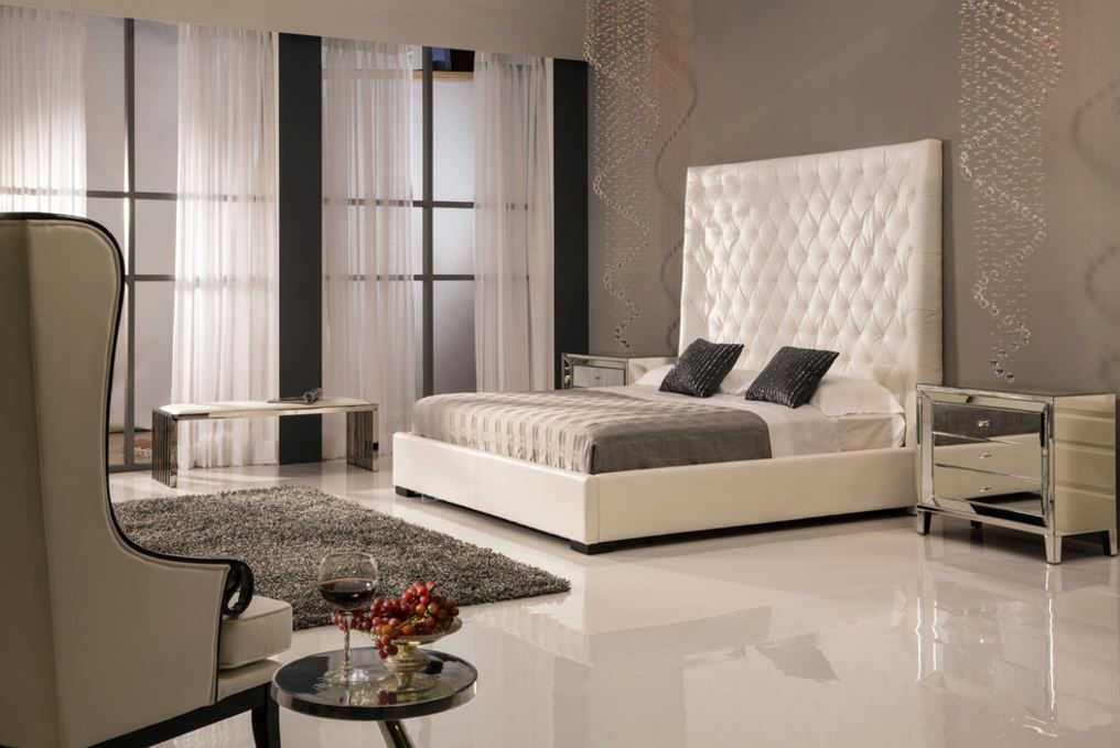 indian bedroom furniture catalogue%0A Bedroom Design Photo Gallery  Bedroom   Photo galleries  Bedrooms and Indian  bedroom