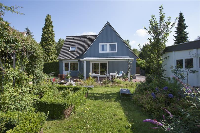 Valderenstraat 95 Koopwoning Geleen Limburg Woning Te Koop Huislijn Nl Buitenkant Huis Huis Kopen Prefab Huizen