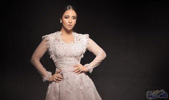 بلقيس تتألق بإطلالة خلابة بفستان خلال حفل تخرج في الكويت Dresses Formal Dresses Cocktail Dress