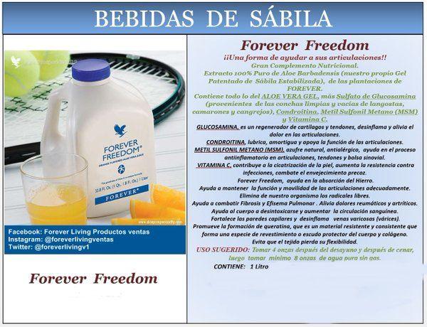 Foreverliving Ventas Foreverlivingv1 Forever Freedom Forever Living Products Aloe Vera