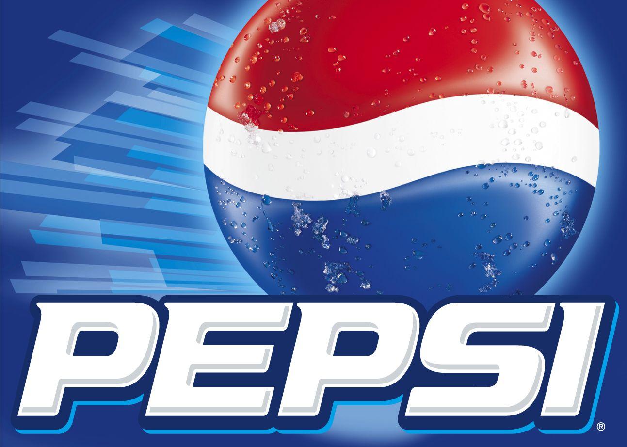 For the 2010 super bowl of social media its pepsi vs coke for the 2010 super bowl of social media its pepsi vs coke buycottarizona