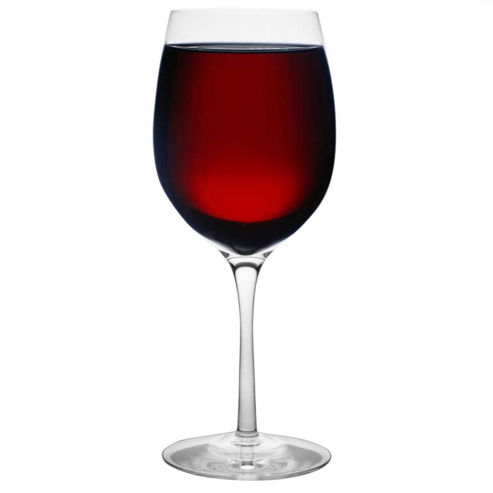 The Next Evolution In Your Mead Making Will Be Adding Fruit To Make Melomels Melomels Generally Ferment Faster And Requi Wine Advertising Wine Glass Red Wine
