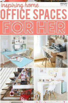 Home decorators cata november at am also budget decor rh pinterest