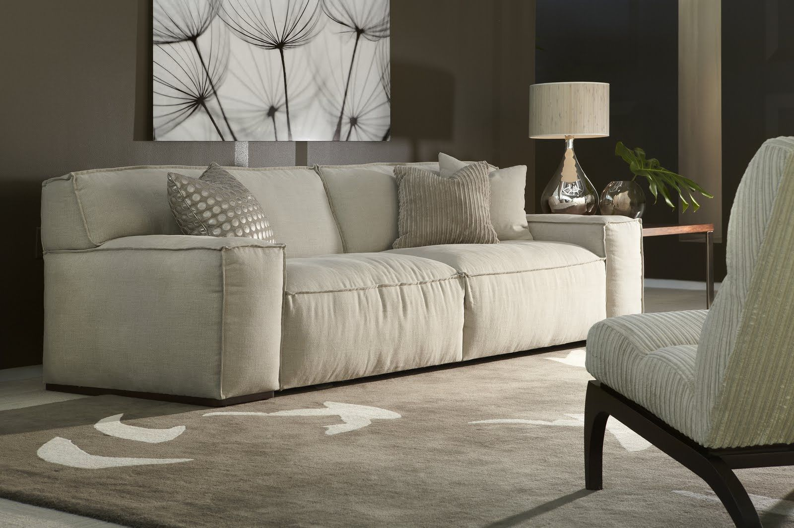 Down Filled Sofa 83 With Down Filled Sofa Sectional Sofa