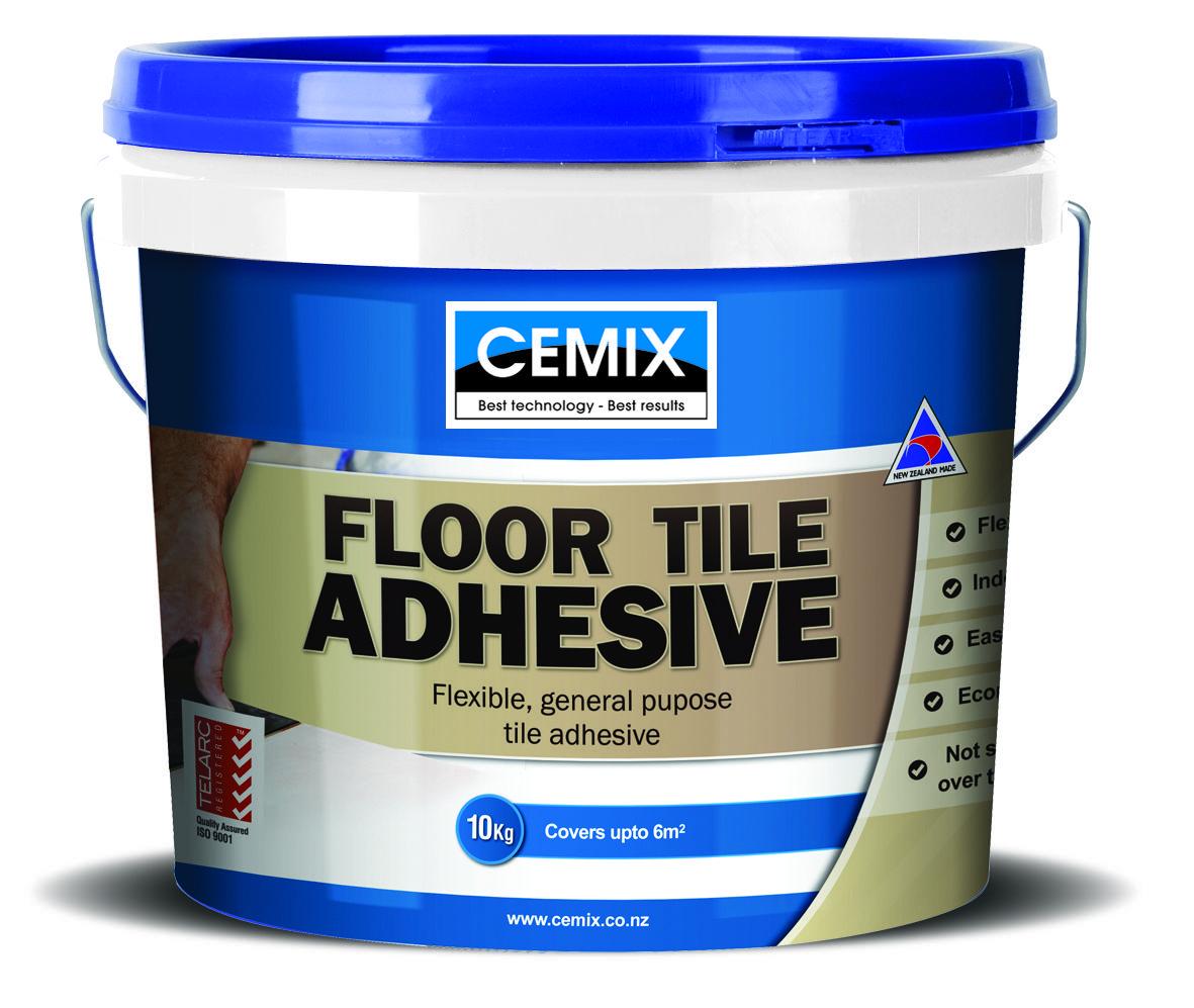 Products Floor Tile Adhesive Adhesive Tiles Tile Floor Flooring