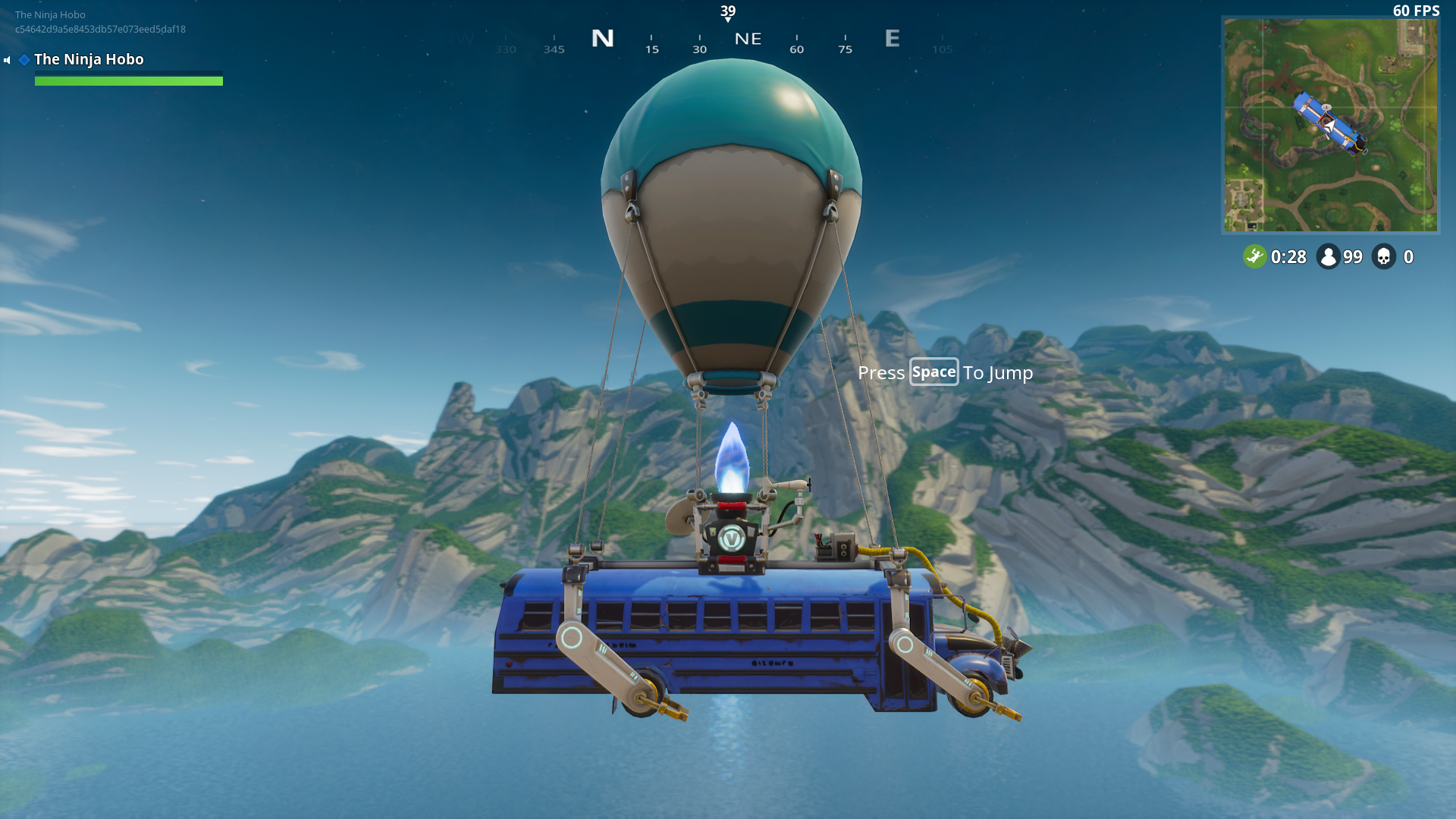 Image Result For Fortnite Battle Bus With Images Bus Drawing