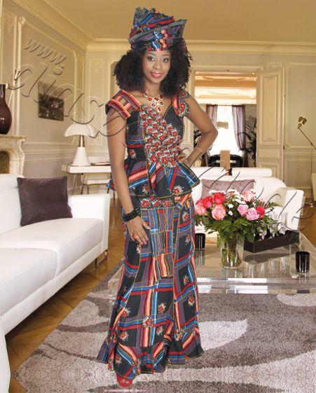 Adiouza #AfricanWeddings #Africanprints #Ethnicprints #Africanwomen #africanTradition #AfricanArt #AfricanStyle #AfricanBeads #Gele #Kente #Ankara #Nigerianfashion #Ghanaianfashion #Kenyanfashion #Burundifashion #senegalesefashion #Swahilifashion DKK