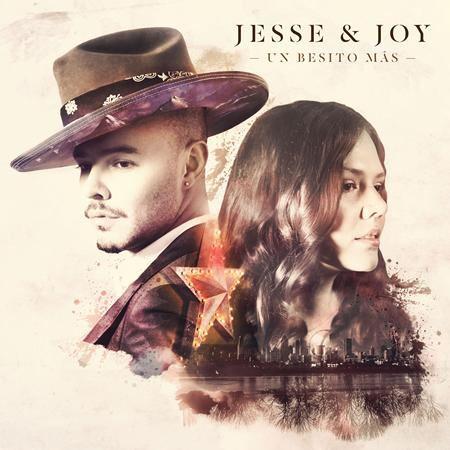 I'm listening to Un Besito Más by Jesse & Joy/Juan Luis Guerra on Latidos. http://www.siriusxm.com/latidos