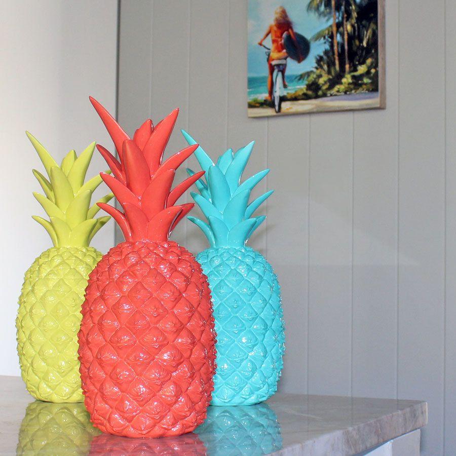 Pinele Statues Decor Home Decorating Ideas
