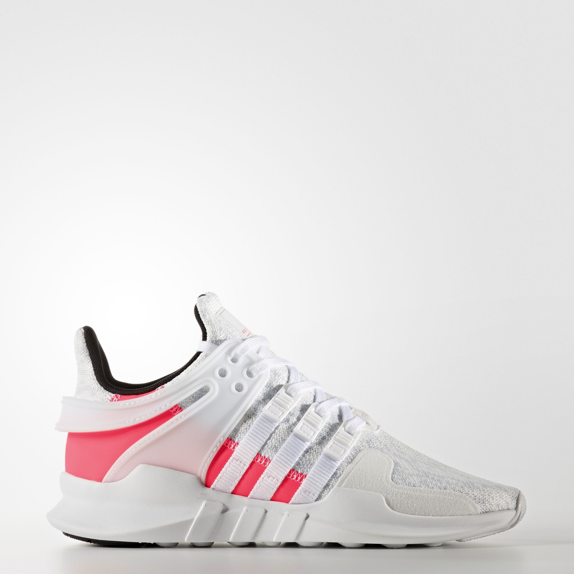 quality design 7977c 151bc adidas - EQT Support ADV sko
