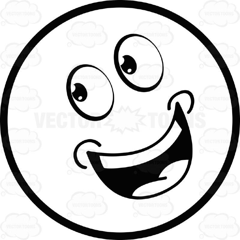 Clipart Smiley Smiley Face Smiley