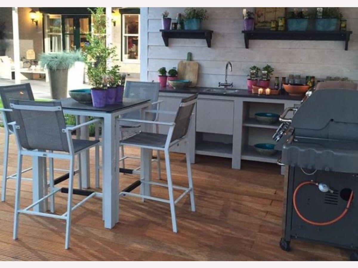 Good latest tafelklem intratuin best of the best verandas for Intratuin tuinstoelen