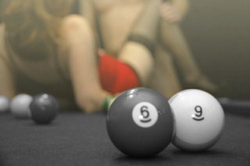 Pin By Lil Squib On Worth A Words Pinterest - How much is my pool table worth
