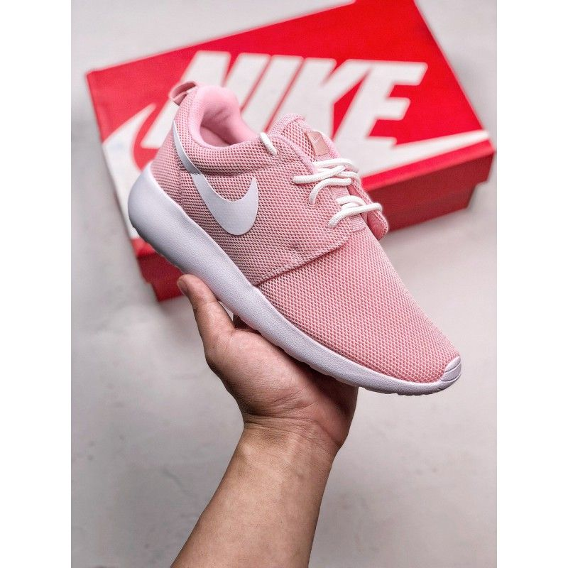 Special Offer 4755r 102800 Nike Roshe Run | nike trainers