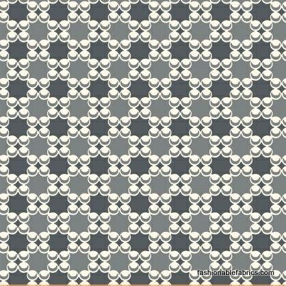 Pin On Windham Fabric