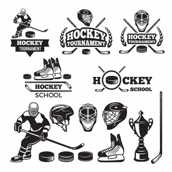 Enjoy These Ice Hockey Images For Free Hockey Hockey Teams Hockey Tournaments