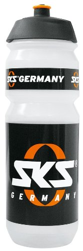 SKS Cycling Sports Drink Water Bottle (0.75-Litre) SKS http://www.amazon.com/dp/B004OOF0K8/ref=cm_sw_r_pi_dp_Bihivb0E1JRYM