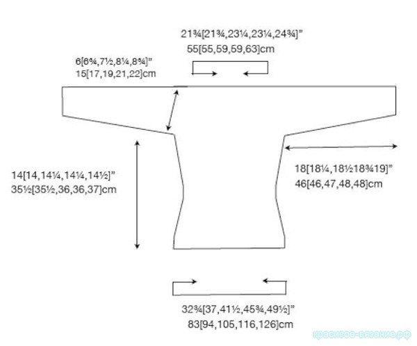 Как сделать переадресацию на «Билайне» 34