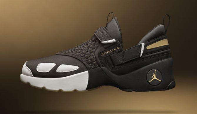 jordan sneakers list nike runner sneakers