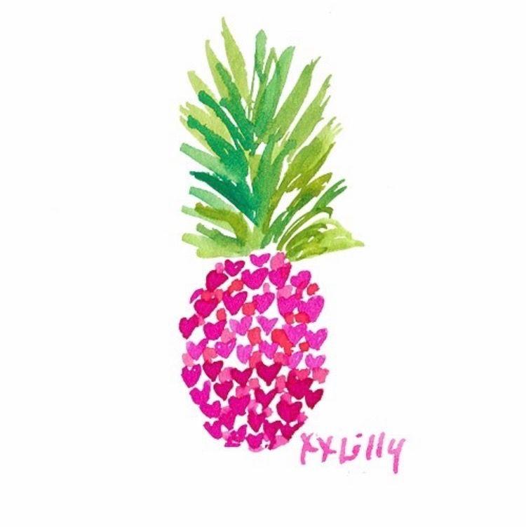 Pin von Renee Boone auf Pineapples | Pinterest | Wohnung gestalten ...