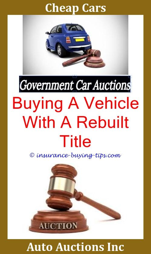 Local Car Auctions >> Local Car Auctions Police Vehicles And Cars