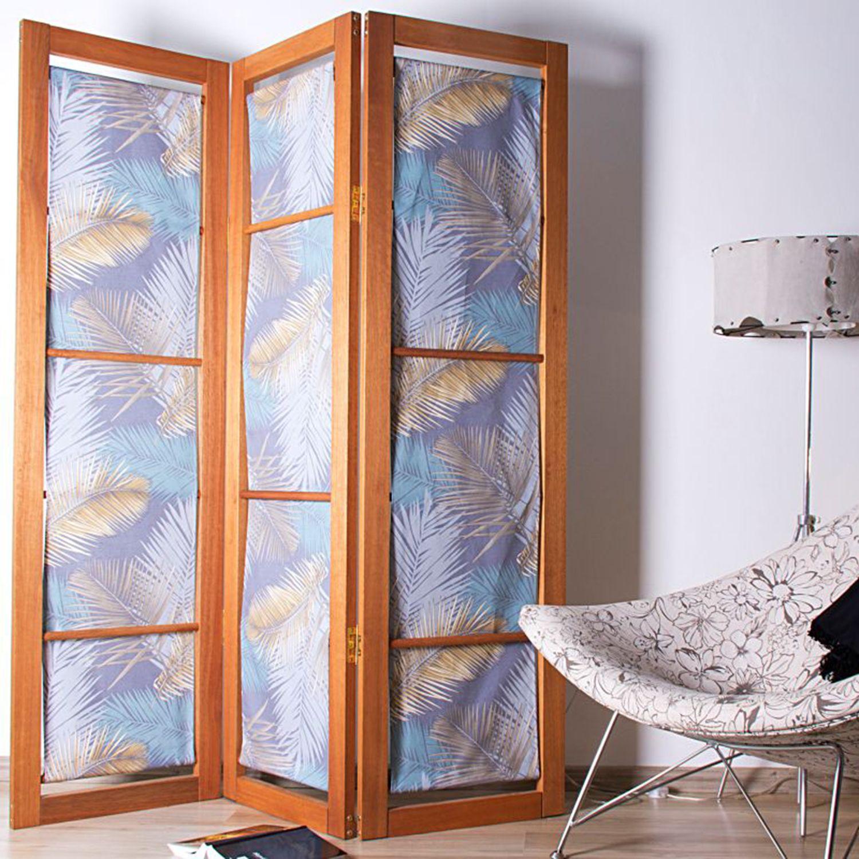 para a decorao os biombos so timas opes os modelos com tecidos combinam em casas de campo e casas de praia pinterest