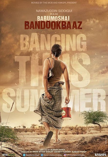 Babumoshai Bandookbaaz full movie in tamil dubbed download