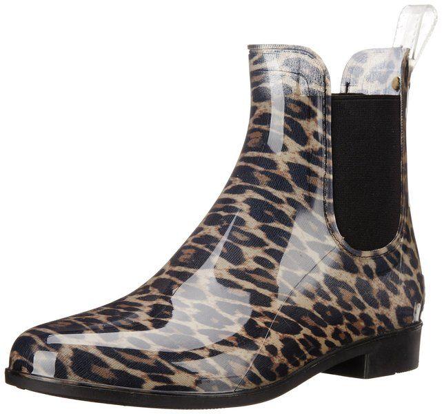 Womens Boots Sam Edelman Tinsley Leopard